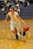 2011-12 Clarkston Varsity Basketball vs  FHH image 210