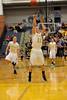 2011-12 Clarkston Varsity Basketball vs  FHH image 054