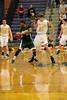 2011-12 Clarkston Varsity Basketball vs  FHH image 061