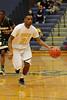 2011-12 Clarkston Varsity Basketball vs  FHH image 181