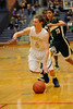 2011-12 Clarkston Varsity Basketball vs  FHH image 214