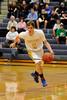 2011-12 Clarkston Varsity Basketball vs  FHH image 257