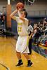 2011-12 Clarkston Varsity Basketball vs  FHH image 109