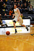 2011-12 Clarkston Varsity Basketball vs  FHH image 171
