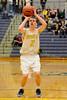 2011-12 Clarkston JV Basketball vs  FHH image 123