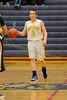 2011-12 Clarkston JV Basketball vs  FHH image 074