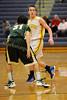 2011-12 Clarkston JV Basketball vs  FHH image 058