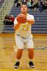 2011-12 Clarkston JV Basketball vs  FHH image 083