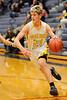 2011-12 Clarkston JV Basketball vs  FHH image 130