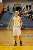 2011-12 Clarkston JV Basketball vs  FHH image 115
