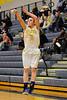 2011-12 Clarkston JV Basketball vs  FHH image 028