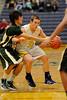 2011-12 Clarkston JV Basketball vs  FHH image 060