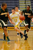 2011-12 Clarkston JV Basketball vs  FHH image 041