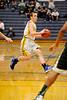 2011-12 Clarkston JV Basketball vs  FHH image 119