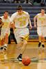2011-12 Clarkston JV Basketball vs  FHH image 087