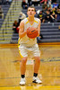 2011-12 Clarkston JV Basketball vs  FHH image 178