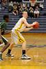 2011-12 Clarkston JV Basketball vs  FHH image 106