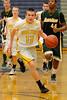2011-12 Clarkston JV Basketball vs  FHH image 042