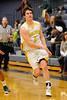 2011-12 Clarkston JV Basketball vs  FHH image 162