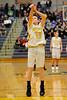 2011-12 Clarkston JV Basketball vs  FHH image 191