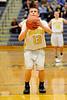 2011-12 Clarkston JV Basketball vs  FHH image 193