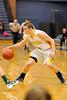 2011-12 Clarkston JV Basketball vs  FHH image 150