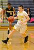2011-12 Clarkston JV Basketball vs  FHH image 160