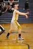 2011-12 Clarkston JV Basketball vs  FHH image 099