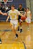 2011-12 Clarkston JV Basketball vs  FHH image 172