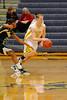 2011-12 Clarkston JV Basketball vs  FHH image 029