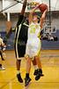 2011-12 Clarkston JV Basketball vs  FHH image 133