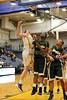 2011-12 Clarkston JV Basketball vs  FHH image 072