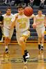 2011-12 Clarkston JV Basketball vs  FHH image 088