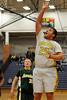 2011-12 Clarkston JV Basketball vs  FHH image 053
