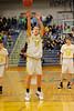 2011-12 Clarkston JV Basketball vs  FHH image 179