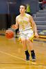 2011-12 Clarkston JV Basketball vs  FHH image 147