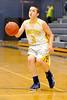2011-12 Clarkston JV Basketball vs  FHH image 148