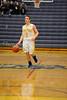 2011-12 Clarkston JV Basketball vs  FHH image 049