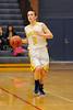 2011-12 Clarkston JV Basketball vs  FHH image 138