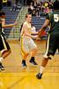 2011-12 Clarkston JV Basketball vs  FHH image 129