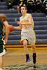 2011-12 Clarkston JV Basketball vs  FHH image 110