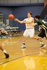 2011-12 Clarkston JV Basketball vs  FHH image 140