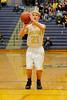 2011-12 Clarkston JV Basketball vs  FHH image 111