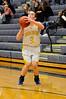 2011-12 Clarkston JV Basketball vs  FHH image 026