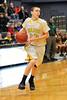 2011-12 Clarkston JV Basketball vs  FHH image 180