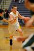 2011-12 Clarkston JV Basketball vs  FHH image 059