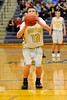 2011-12 Clarkston JV Basketball vs  FHH image 189