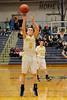 2011-12 Clarkston JV Basketball vs  FHH image 155
