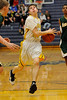 2011-12 Clarkston JV Basketball vs  FHH image 174