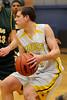 2011-12 Clarkston JV Basketball vs  FHH image 164